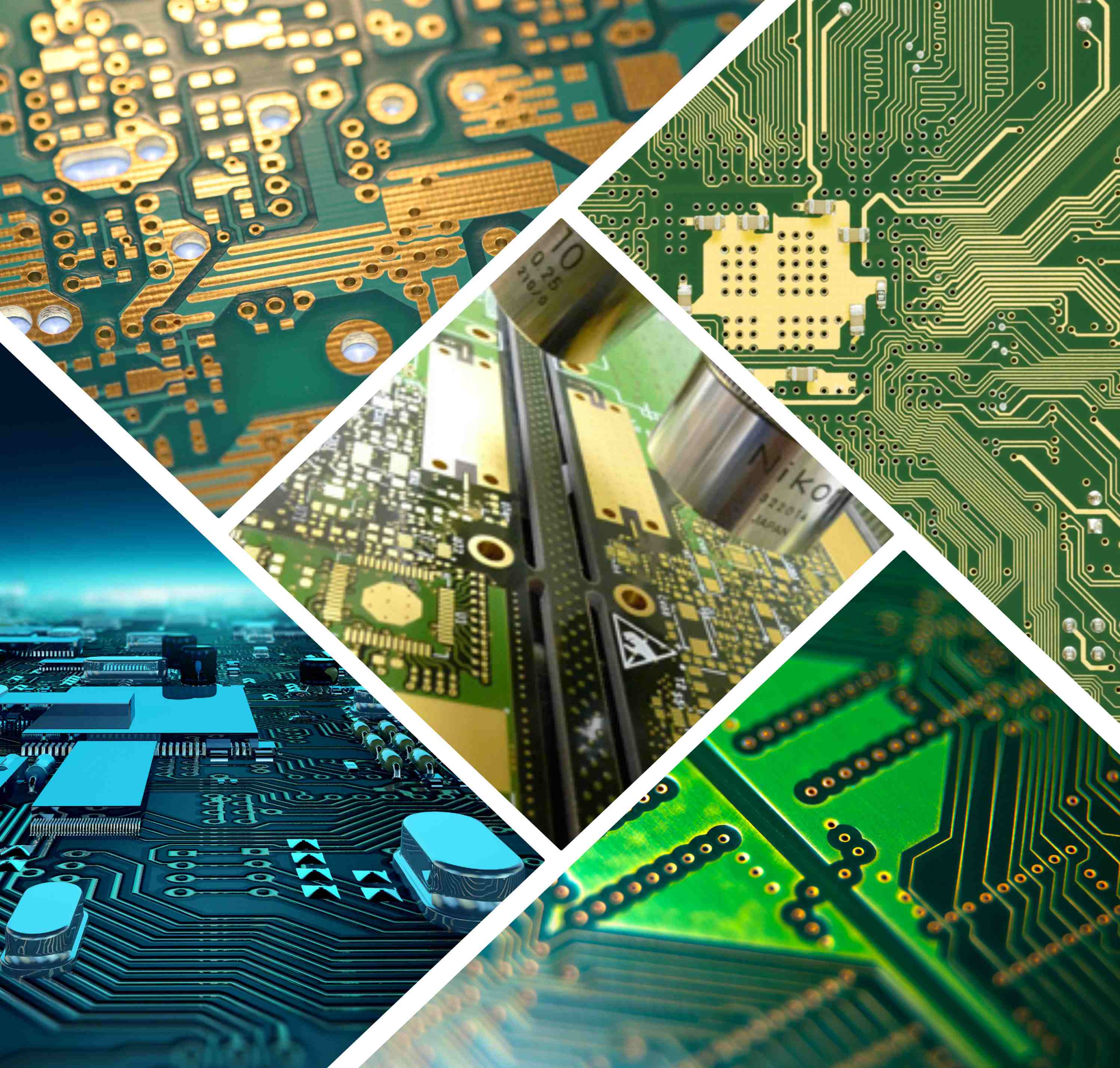 Pcb India Automated Circuit And Systems Printed Board Fiberglass Customer Success