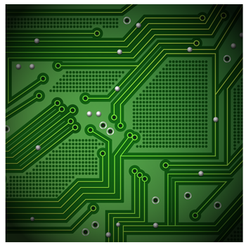 Printed Circuit Boards – PCB India – Automated Circuit and